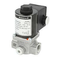 Газовый клапан Honeywell VE4015B 1004