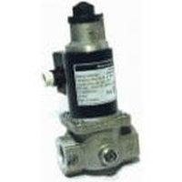 Газовый клапан  Honeywell VE4020B1004