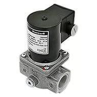 Газовый клапан Honeywell VE4025A1004