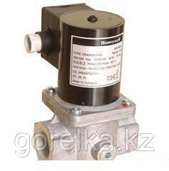 Газовый клапан Honeywell VE4025A 1004