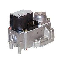 Газовый клапан Honeywell VK4105C 1041