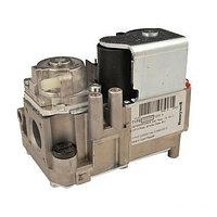 Газовый клапан Honeywell VK4105C 1058