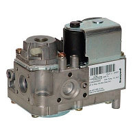 Газовый клапан  Honeywell VK4105G 1005