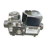 Газовый клапан Honeywell VK4105G 1138