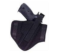 Dasta sro Кобура на пояс DASTA® 203-1 на CZ 75/85, Glock 17, Beretta 92, SIG P226