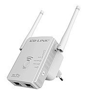 Усилитель(репитер) WiFi сигнала LB-Link BL-WA732RE 300Mbps