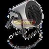 Тепловая пушка электрическая СФО-25