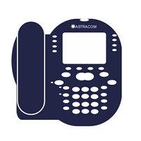 Системные телефоны ip/цифровые