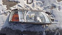 Фара передняя правая Nissan Bluebird
