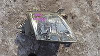 Фара передняя правая Mazda MPV