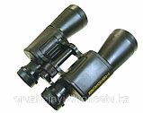 Бинокль БПЦ3 12х45 обрезиненный, фото 2