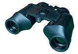 Бинокль БПЦ7 8х30 2х осный, фото 4