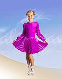 Платья для танцев, фото 2