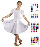 Рейтинговые платья, фото 2