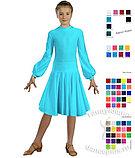 Платье рейтинг, фото 6