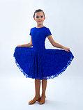 Платье рейтинг, фото 7