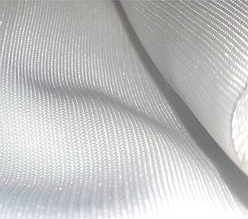 Ткань для сублимации (105гр.) (1,1м)