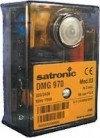 Блок управления (автомат горения) SATRONIC DMG 970 Mod 01 HONEYWELL