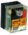 Блок управления (автомат горения) SATRONIC DKG 972 Mod 10 HONEYWELL