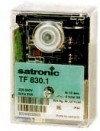 Блок управления (автомат горения) SATRONIC TF 830.1 HONEYWELL