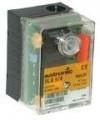Блок управления (автомат горения) SATRONIC DLG 976 Mod 03 HONEYWELL