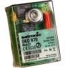 Блок управления (автомат горения) SATRONIC DKO 970 Mod 05 HONEYWELL
