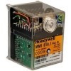 Блок управления (автомат горения) SATRONIC MMI 810.1 Mod 35 HONEYWELL