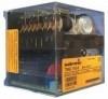 Блок управления (автомат горения) SATRONIC TMG 740 - 3 Mod 13 - 53 HONEYWELL