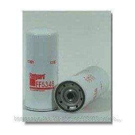 Топливный фильтр Fleetguard FF5348