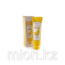 I'm Real Fruit Banana Hand Cream [FarmStay]