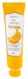 I'm Real Fruit Banana Hand Cream [FarmStay], фото 2