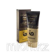 Escargot Noblesse Intensive BB Cream [FarmStay]