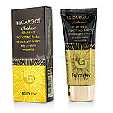 Escargot Noblesse Intensive BB Cream [FarmStay], фото 2