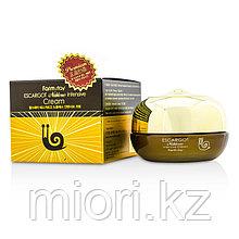 Escargot Noblesse Intensive Eye Cream [FarmStay]