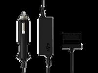 Автомобильное зарядное устройство для Phantom 4 Car Charger Kit, фото 1