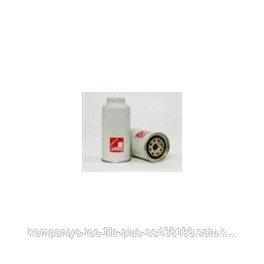 Топливный фильтр Fleetguard FF5368