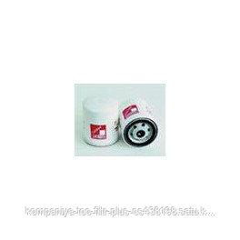 Топливный фильтр Fleetguard FF5373