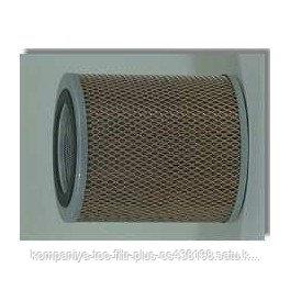 Топливный фильтр Fleetguard FF5370