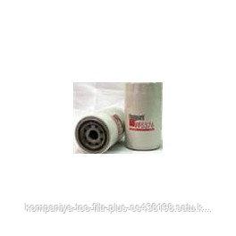 Топливный фильтр Fleetguard FF5376