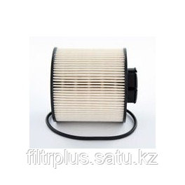 Топливный фильтр Fleetguard FF5380