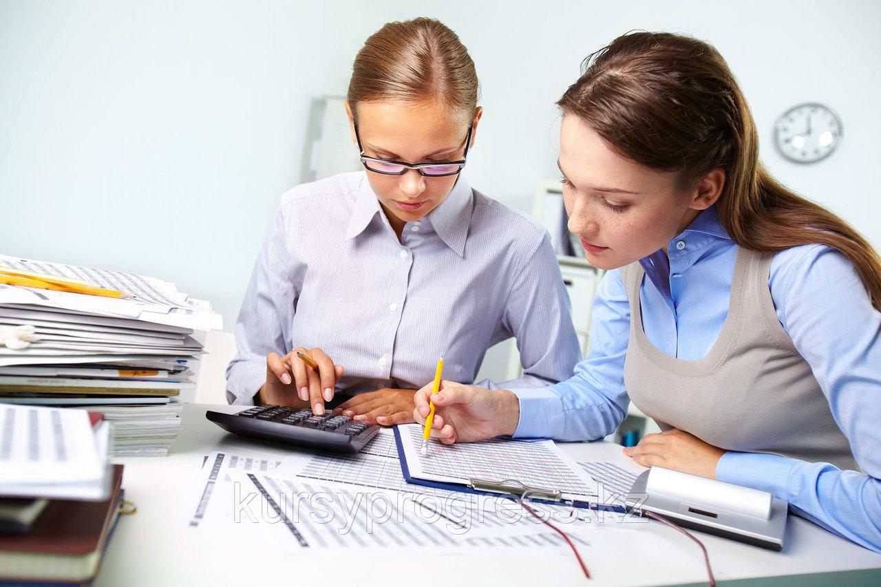 Семинары тренинги для руководителей и HR-менеджеров в Алматы