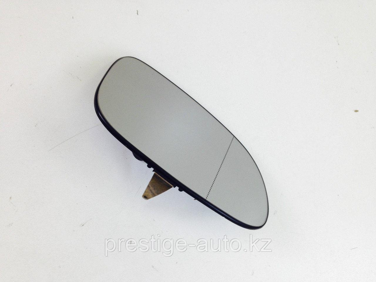 Стекло зеркала R129 SL-Klasse, W168 A-Klasse, R170 SLK-Klasse, A208/C208  CLK-Klasse Cabrio/Coupé