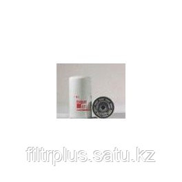 Топливный фильтр Fleetguard FF5381