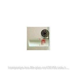 Топливный фильтр Fleetguard FF5382
