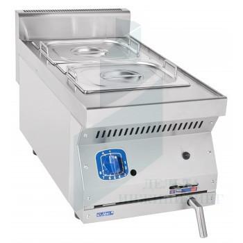 Газовый мармит кухонный Abat ГМК-40Н