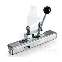 Ролики для перемещения сварочного автомата Leister Unifloor