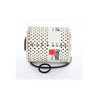 Топливный фильтр Fleetguard FF5392