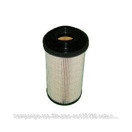 Топливный фильтр Fleetguard FF5405