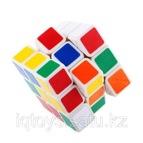 Кубик Рубика 3х3 Dayan 5 ( Даян 5 ) 57мм
