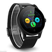 Smart Watch Colmi K88H